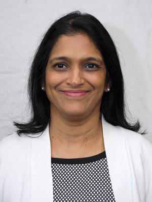 Srividya Sathiyamoorthy, MD